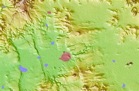 imagenes satélite de queretaro gu 237 a urbano de queretaro