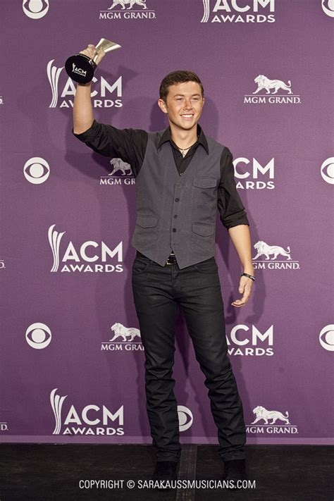 country music award results 2012 academy of country music awards 2012 acm press room