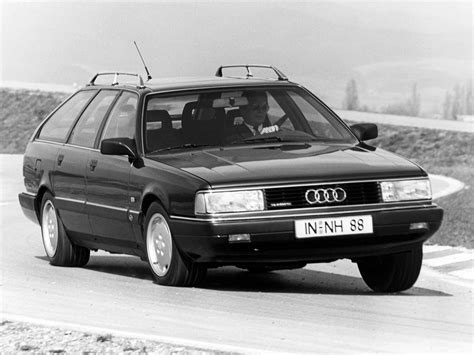 automobile air conditioning repair 1991 audi 100 windshield wipe control service manual how to bleed brakes 1990 audi 100 100 rear wheel cylinder bleeder screws