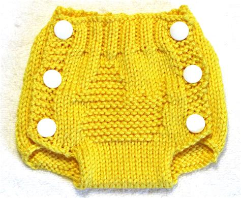 nappy cover knitting pattern rubber duck cover knitting pattern pdf small