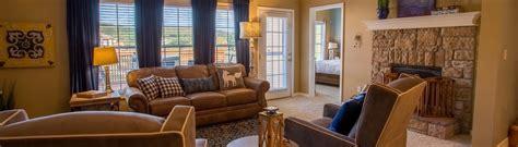 3 bedroom condos 3 bedroom condo rentals in branson call 1 800 504