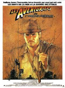 Indiana Jones Raiders Of The Lost Ark Blu Ray by Indiana Jones L Int 233 Grale Tout Savoir Sur Les Films En