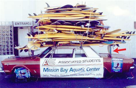 party boat rental mission bay load up at our spring used equipment sale mission bay