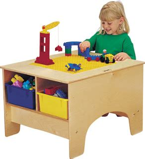 container store lego table jeri s organizing decluttering 16 lego storage options
