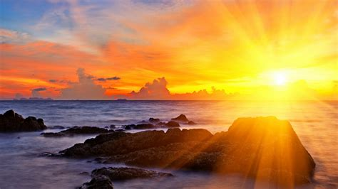 beautiful themes pictures 30 sunrays wallpapers backgrounds images design