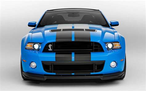 shelby mustang gt500 snake wallpaper anh photo