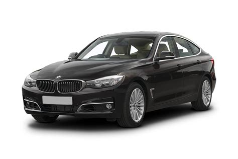 3 5 m to new bmw 3 series gran turismo diesel hatchback 330d m