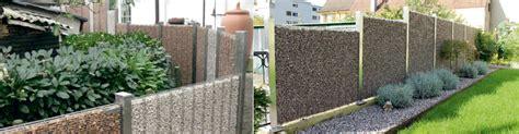 Sichtschutz Für Terrasse Günstig 727 by Gartengestaltung Zaun Design