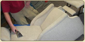 upholstery cleaning denton tx carpet upholstery area rug cleaning denton ft worth