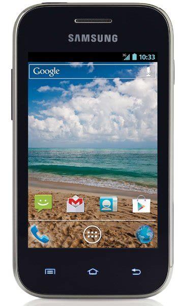 Baterai Handphone Samsung Galaxy Wave 2 Pro S5330 Original Battery comparison samsung galaxy discover s730m vs galaxy fresh s7390 phonesdata