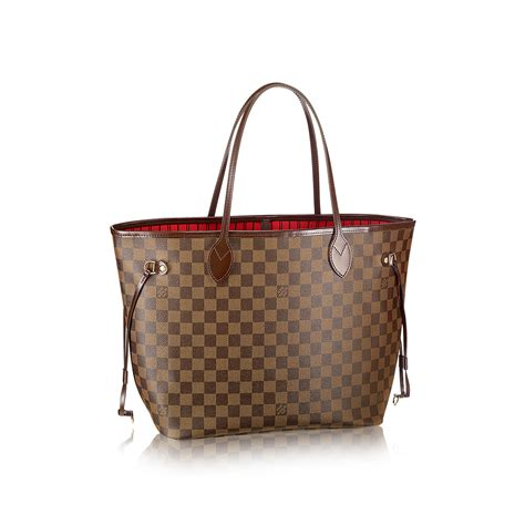 3 In 1 Lv Damier neverfull 183 mm lv neverfull mm toupeenseen部落格