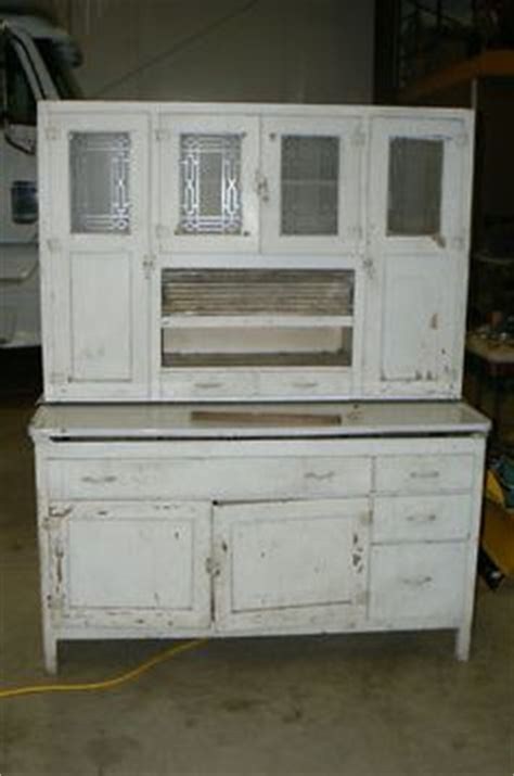 Hoosier Style Kitchen Cabinet 1000 Images About Hoosier Cabinets Boone Prim Cabinets Pie Safes On Pinterest Hoosier
