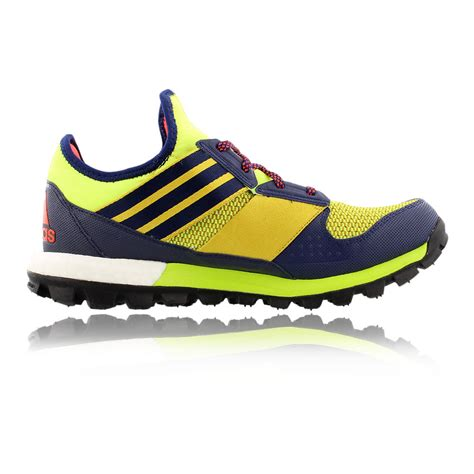 adidas response trail adidas response trail boost running shoes aw15 40 off
