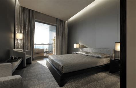 armani bedroom design armani casa bedroom option 5 master bedrooms pinterest