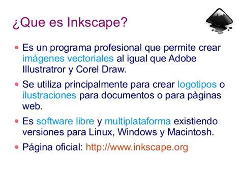 imagenes vectoriales para inkscape curso de inkscape