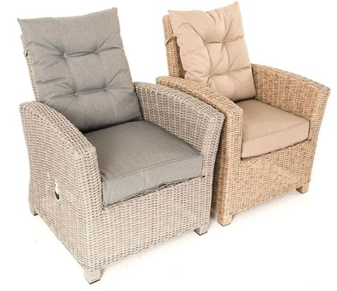 2 Seater Recliner Chairs by Serenity 2 Seater Recliner Chair Furniture Set Pepper