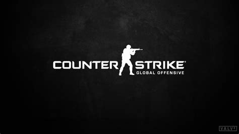 4k cs go wallpaper counter strike global offensive wallpaper hd for gamers cs go