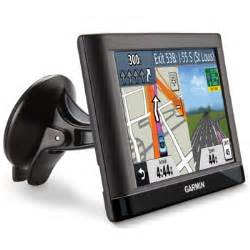garmin maps canada the gps store inc gps systems marine electronics