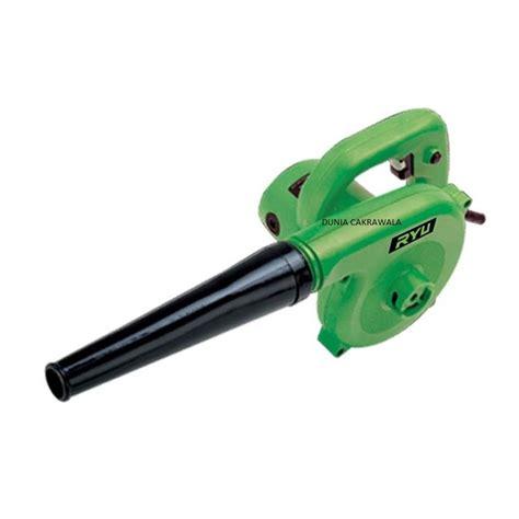 Gergaji Besi Tekiro jual tekiro ryu mesin blower rbl 25 green murah berkualitas hub arau wa 081280588834 harga