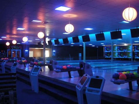 Build Your Own Mansion file bowling alley kabul jpg wikimedia commons
