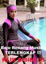 Promo Jilbab Bayi Lucu Karakter Limited toko baju renang muslimah muslim wanita anak bayi model karakter harga murah