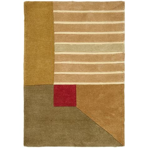 Safavieh Rodeo Drive Rug by Safavieh Rodeo Drive Assorted 5 Ft X 8 Ft Area Rug