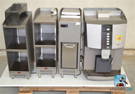Coffee Maker Merk Sharp koffie machine merk melitta cafina model c5 te koop op