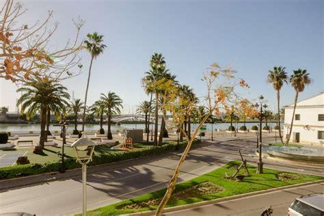 alquiler apartamentos puerto de santa maria alquiler puerto de santa mar 237 a o2 apartamentos alquiler