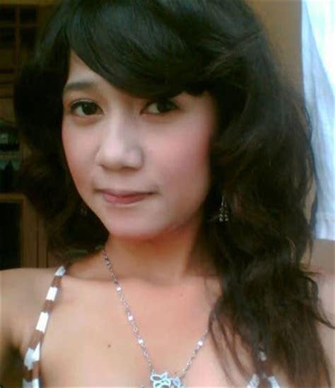 film hot indonesia baru sexy seksi artis indo artis seksi hot pictures foto