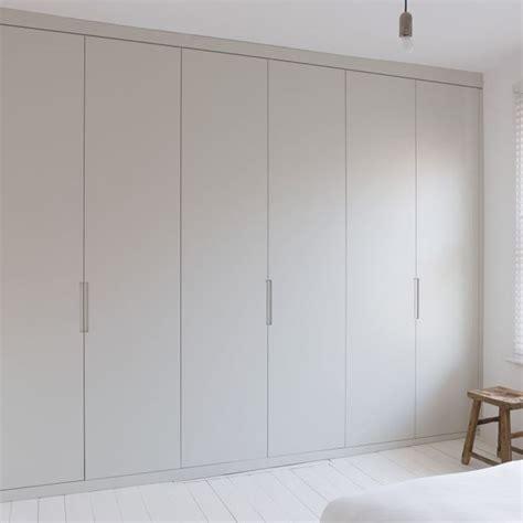 costruire armadio a muro armadio a muro arredamento realizzare armadio a muro