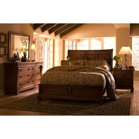 tuscan bedroom furniture tuscano bedroom collection cedar hill furniture