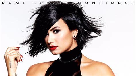 demi lovato songs now demi lovato confident full song lyrics listen now
