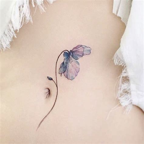 Small Cool | best cool small tattoos phenomenal tattoos