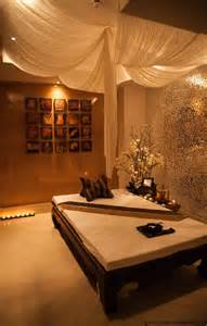 25 best ideas about spa rooms on spa room