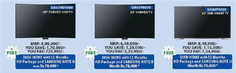 Samsung 42 Inch Led Tv Price samsung led tv price 42 inch www pixshark images