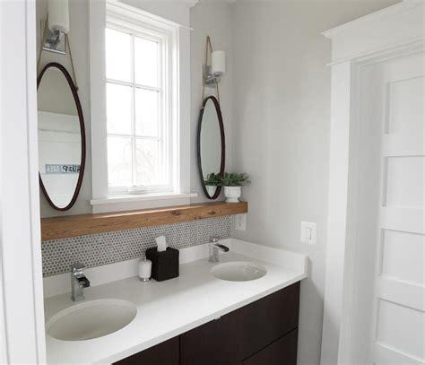 awesome Jack And Jill Bathroom #3: Jack-and-Jack-Bathroom-Vanity-with-double-sinks.-Jack-and-Jack-Bathroom.-JackandJillBathroom-JackandJackBathroom.jpg