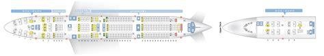 lufthansa boeing 747 400 seat map seat map boeing 747 400 lufthansa best seats in plane