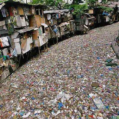 3 Di Jakarta oskm itb 2013 kelompok 3 solusi permasalahan pemukiman kumuh dan sah