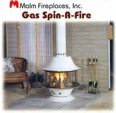malm fireplaces imp mb imperial carousel freestanding