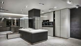 Kitchen Showroom Ideas Kitchen Showrooms Contemporary Home Design Ideas