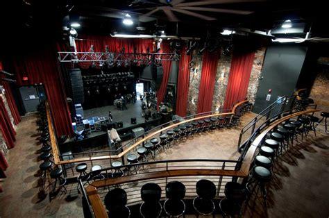 Home Theatre Interiors Georgia Theatre