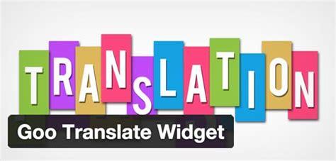 best translating website 9 best translation plugins for your website