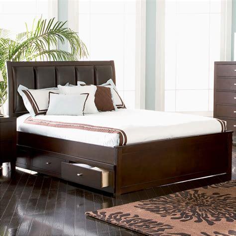 bedroom alaskan king bed  smart family selections hungonucom