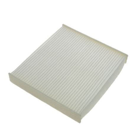 2009 Toyota Camry Cabin Air Filter 2007 2009 toyota camry cabin air filter toyota nation