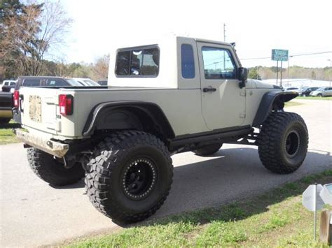 Jeeps For Sale Raleigh Nc 2008 Jeep Wrangler Unlimited Rubicon For Sale In Raleigh