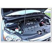 How To Detail Your Engine Bay  Ask A Pro Blog