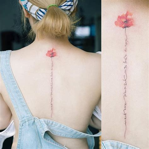 south korean tattoo 25 best ideas about korean tattoos on