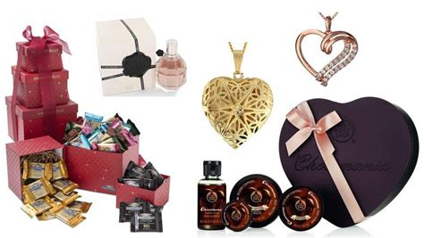 top 15 best valentine s day gift ideas for her health fundaa top 10 best valentine s day gifts for women heavy com