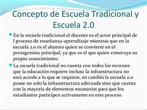 imagenes modelo educativo tradicional concepto de escuela tradicional y escuela 2