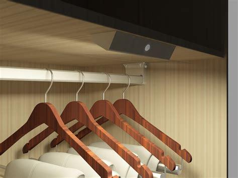led closet light fixtures battery powered closet light fixtures roselawnlutheran